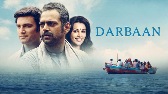 Darbaan (2020) Hindi Full Movie Download Free
