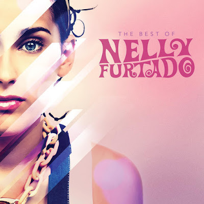 Nelly Furtado The Best Of 2010 DVD R1 NTSC VO