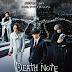 Sinopsis Film Jepang Terbaru : Death Note: Light Up The New World (2016)
