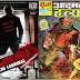 Aadamkhor The Cannibal Upcoming Raj Comics Web Series (THS)