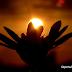 Puisi: Bunga dan Kucing (Karya Leon Agusta)