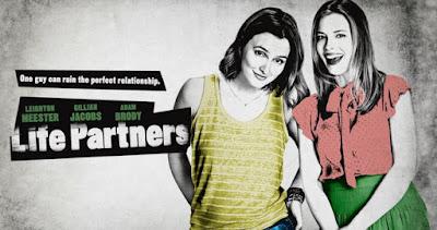 How to choose Loyal Life Partner HD Image