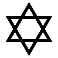 symmetry-puzzle