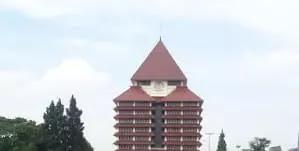 Daftar Beasiswa Universitas Indonesia Terlengkap, Anak UI Yuk Daftar!!