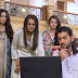 Everyone Gets Shocked When Gauri Faints While Writing Her Name n Kulgotrapatri In Dil Boley Oberoi