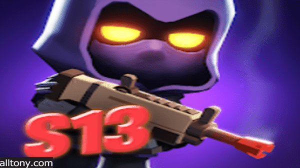 تنزيل لعبة Battlelands Royale‏ للأيفون والأندرويد APK رابط مباشر