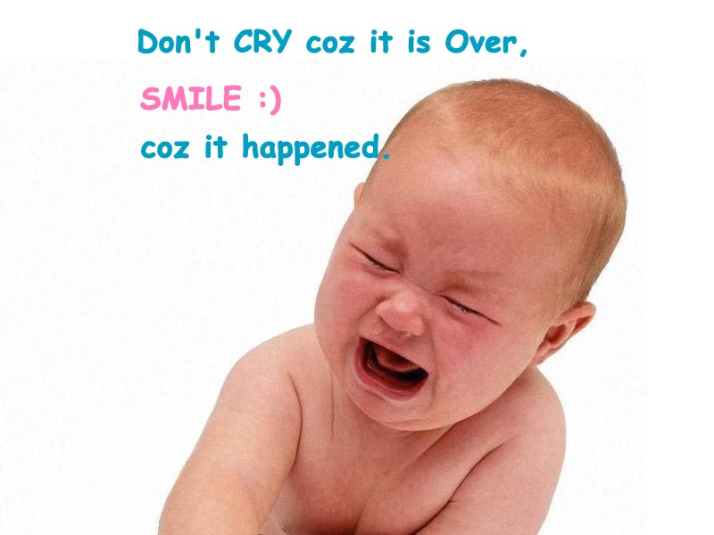 Http Sadquotes Xyz Post: Top 29 Wallpapers OF Sad And Crying Babies In HD