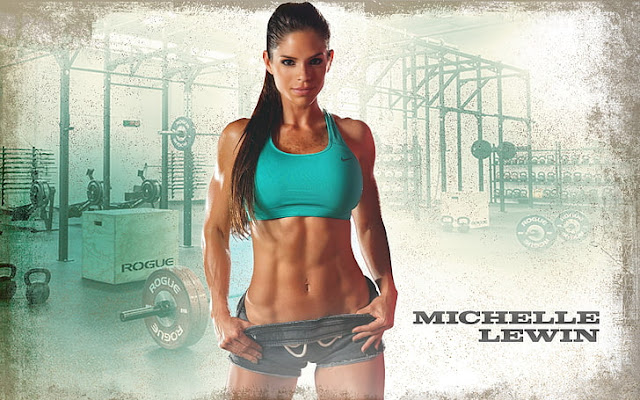 Michelle Lewin Model, Height, Weight, Age, Family, Children, Affairs, Biography Wikipedia & More - MyTrendingStar.com