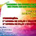 Torneio de Futsal Beneficente no Ginásio o Madrugão dia 21/07. Confira os detalhes