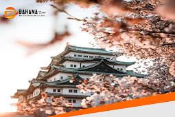 7 DAY JAPAN SAKURA TOUR 2020