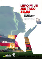http://www.advertiser-serbia.com/motivaciona-predavanja-u-usce-shopping-center-u/