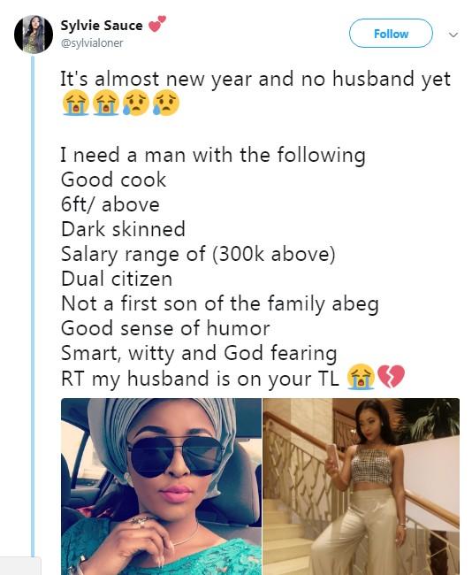 god fearing husband