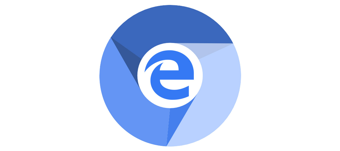 Microsoft-Edge-Chromium-based