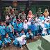 Koramil 17/Balapulang dikunjungi Anak TK Aisyah