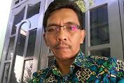 Tidak Melalui Pansel, Prades Baru Desa Durian Diminta Kembali Ke Posisi Semula