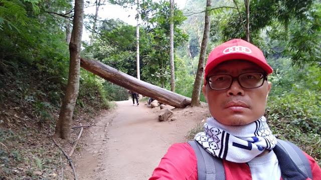 Tahura Bandung