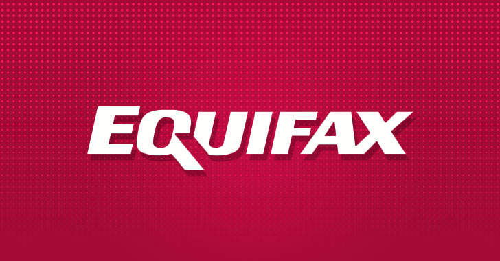 UK Regulator Fines Equifax £500,000 Over 2017 Data Breach