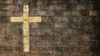 Trwanie w Jezusie