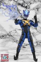 S.H. Figuarts Ultraman Tregear 27