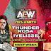 Combate pelo NWA Women's Championship no Dynamite tornou-se real!