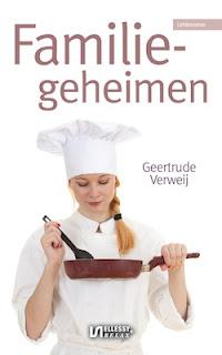 http://geertrude.nl/p/familiegeheimen.html