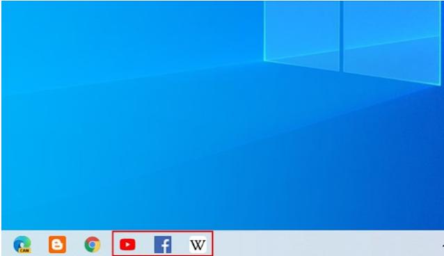 taskbar,pin to taskbar,pin shortcut to taskbar,pin website to taskbar windows 10,pin website to taskbar,windows 10 pin to taskbar,pin steam games to taskbar,pin website to taskbar chrome,how to pin sites to taskbar,how to,how to pin to taskbar,pin drive to taskbar,pin folder to taskbar,pin a folder to taskbar,pin to taskbar windows 7,pin to taskbar windows 10,add program to taskbar,windows 10 taskbar,pin folder to taskbar windows 10,how to pin folder to taskbar windows 10