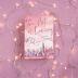 Book Blitz - Excerpt & Giveaway - The Art of Loving Ellie by Loren Beeson