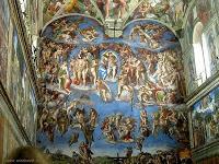 muzeele-vaticane-judecata-de-apoi-michelangelo