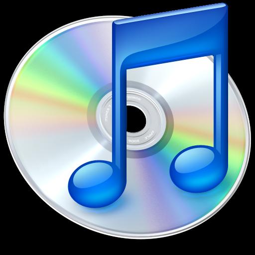 Itunes 11. 0 (64-bit) download for windows / filehorse. Com.