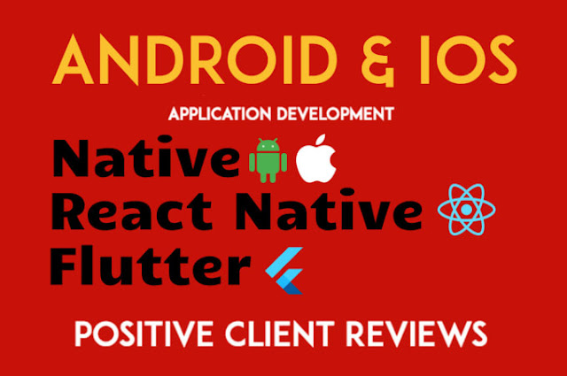 Design and develop android and ios mobile application - mobile marketing - mobile design inspiration