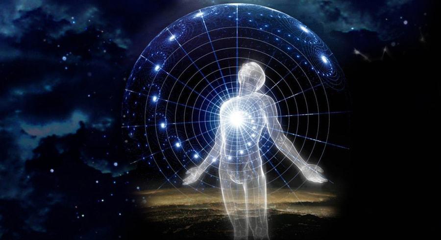 Descubre los signos de energía negativa cerca de ti y como eliminarla