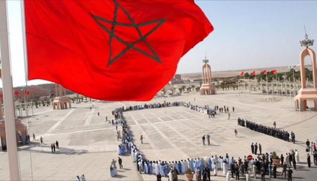 الصحراء المغربية: مبادرة الحكم الذاتي تحظى بدعم دولي متزايد