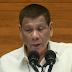 Pangulong Duterte, Malapit nang umabot sa Stage One cancer ang kaniyang Barret's Disease