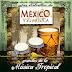 México y Su Música - Grandes de la Música Tropical [2016][MEGA][320Kbps]