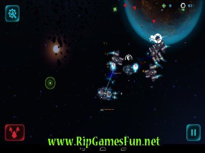 Battlestation Harbinger,ripgamesfun,cover,image,screenshot,walpaper