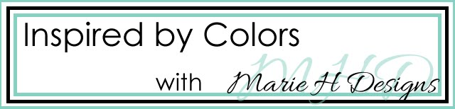 https://www.mymemoriesblog.com/search/label/Inspired%20by%20Colors