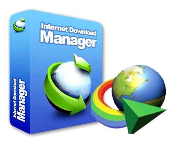 Download IDM 6.38 Build 15 Final Full Version