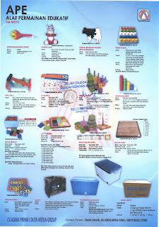 jual bkb kit, produsen bkb kit, harga bkb kit 2016, spesifikasi bkb kit, bkb kit bkkbn, bkb kit 2016