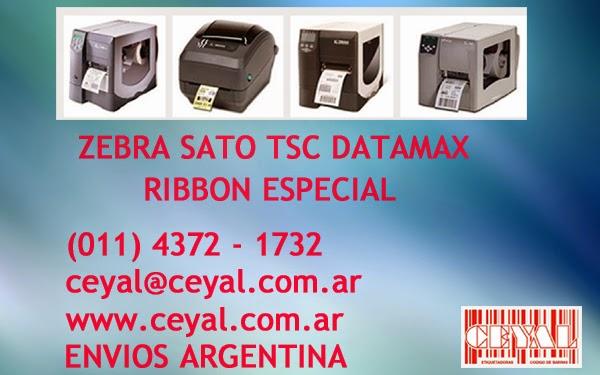 Planta industrial etiquetas Adhesivas argentina glew