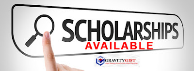 Apply For DAAD PostDoctoral Fellowships At African Institute For Mathematical Sciences (AIMS) – Tanzania 2018 |How To Apply