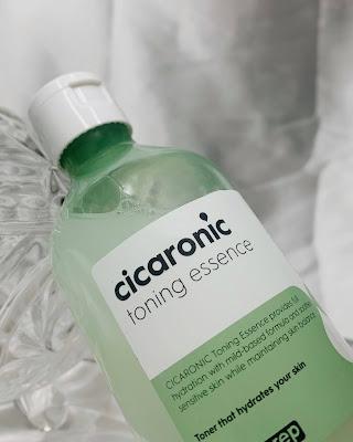 toner untuk kulit sensitif