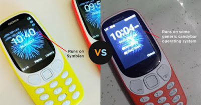 original-vs-fake-nokia-3310-sooloaded.net