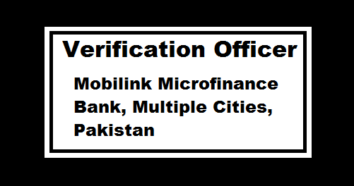 Mobilink, Microfinance, Bank, Mobilink microfinance bank, Mobilink microfinance bank loan, Mobilink microfinance bank account, Mobilink microfinance bank profit rates, :mobilink mobicase free deposit and withdrawal free balance transfer mobilink jazz with waseela bank, Mobilink jazz online net banking, E banking, How to create mobilink jazz online net banking bina mobile k best urdu info abdulrauf tips, Free info jazz:mobilink bank, Waseela bank,Waseela bank rebranding:mobilink mobicase funny best information waseela bank 217:cash loan,Bank cash loan,Bank cash loan:mobilink bank re-branding:abdulrauf tips,Bank account,How to withdraw:waseela bank,What is microfinance,Microfinance meaning,Microfinance definition,Microfinance dictionary,Microfinance explanation,How to pronounce microfinance,What is the meaning of microfinance,What is the definition of microfinance,What does microfinance mean