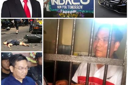 Kasus Tabrak Lari di Solo Libatkan Konglomerat, Wartawan Senior: Kawal Kasusnya!