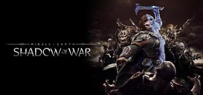 Middle-earth: Shadow of War Cerinte de sistem