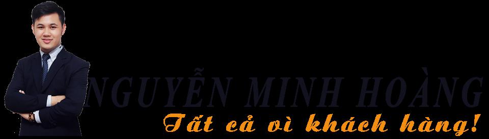 Nguyễn Minh Hoàng | Hotline: 0909.42.06.06 (24/7)