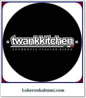 Lowongan Kerja Cook Helper Twank Kitchen Cianjur