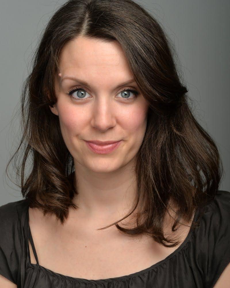 Gemma Paige North 3