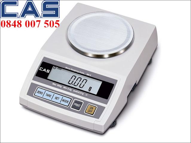 MW-IIN-300g-600g
