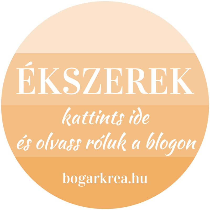 http://bogarkrea.blogspot.hu/search/label/%C3%A9kszer